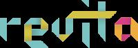 Revita Logo